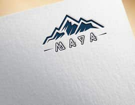#132 for Design a Logo by tirtho007