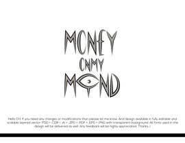 Nro 39 kilpailuun Lettering Logo Design käyttäjältä Rajmonty