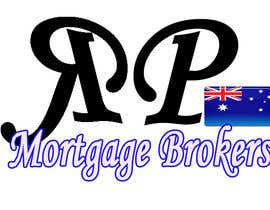 c1995Chathupama tarafından Design a Logo for a professional, boutique mortgage broking company için no 38
