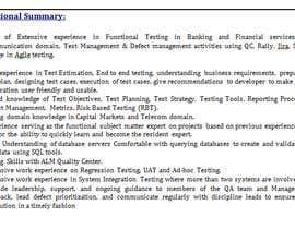 vjveera999 tarafından Ecommerce website monitoring and error reporting için no 1