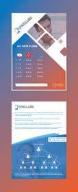 Image of                             Design Flyer - Brochure