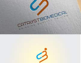 #59 for Design a Logo by chandraprasadgra