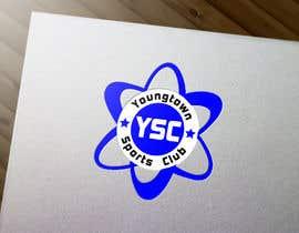 Nro 322 kilpailuun Design a Logo käyttäjältä hasanbd95