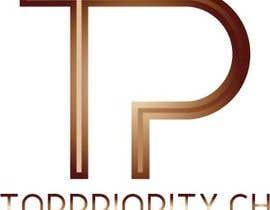 Nro 18 kilpailuun Design eines Logos für Services käyttäjältä umairimtiz16