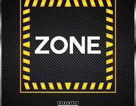 Aimaddesigner tarafından Design Cover for a new Rap Song için no 16