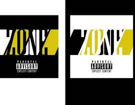 remisv tarafından Design Cover for a new Rap Song için no 1