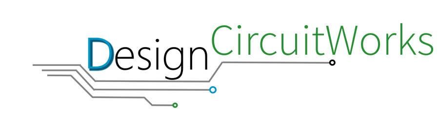 entry 1 by vcndev for logo design \