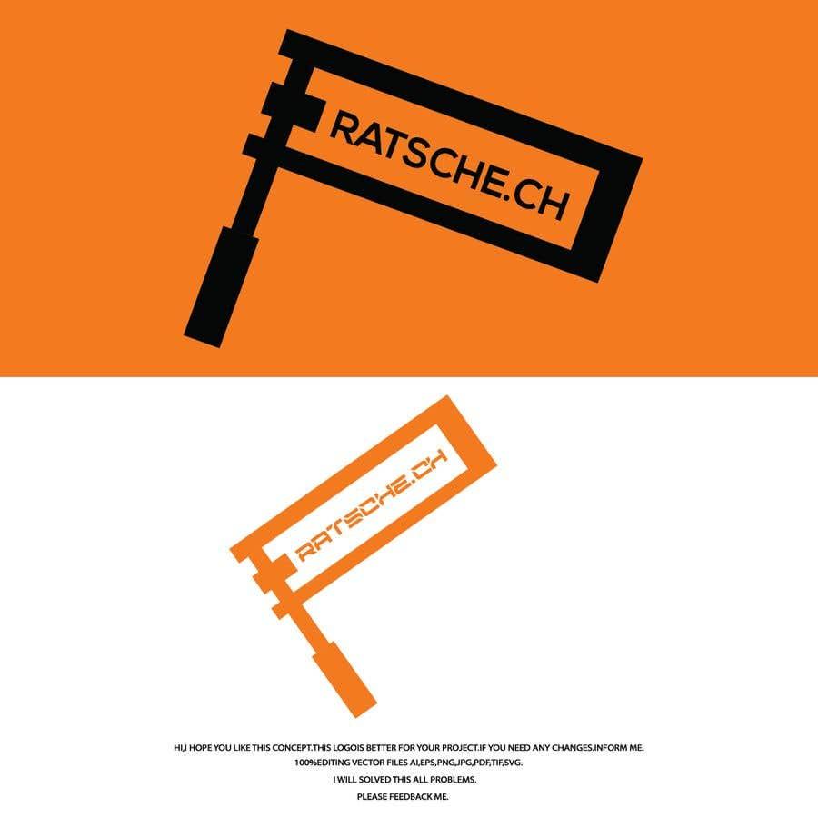 Design my logo for homepage webshop sticker