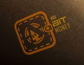 Nro 13 kilpailuun BIT MONEY AUSTRALIA käyttäjältä krizandnet