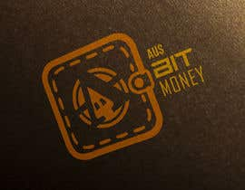 #13 for BIT MONEY AUSTRALIA by krizandnet
