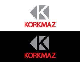 #224 for logo design,business card,envelope,letterhead,invoice design by itboyfiroz1