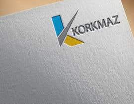 #226 for logo design,business card,envelope,letterhead,invoice design by itboyfiroz1
