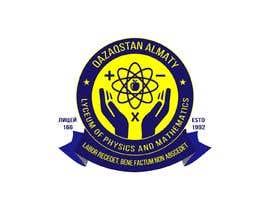 #83 for Logo design for school badge by mer987