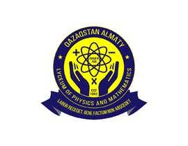 #84 for Logo design for school badge by mer987