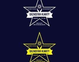 #90 for Logo design for school badge by mer987