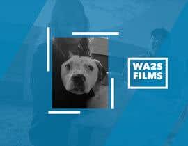 Nro 37 kilpailuun YouTube Banner and 250+ Thumbnails for Award Winning Non Profit WA2S Films käyttäjältä vanroco3