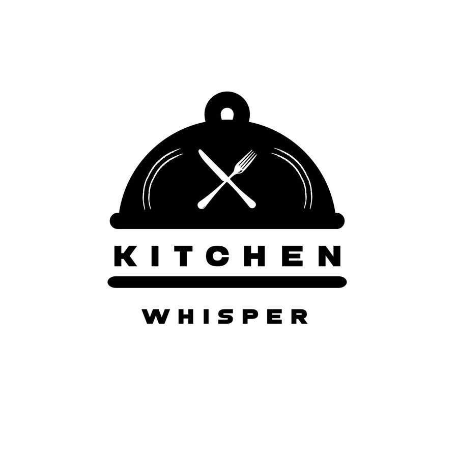 Entry 22 By Rmyouness For Logo For Online Store Kitchen