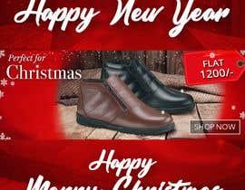 #8 cho 2 versions - Christmas and new year bởi TorabShekh