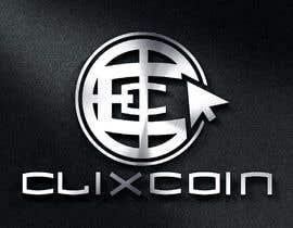 #266 para Design a Crypto Currency Logo por samuel2066