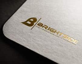 Nro 98 kilpailuun Design a creative logo käyttäjältä nazmira182