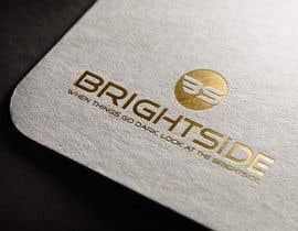 Nro 106 kilpailuun Design a creative logo käyttäjältä sakib247