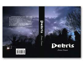 #66 para Cover for Debris por boneadventure