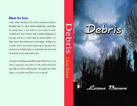 #55 para Cover for Debris por Mamun17