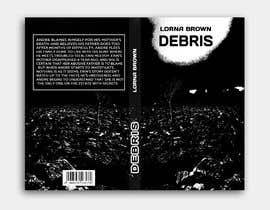 #59 para Cover for Debris por shorouksam