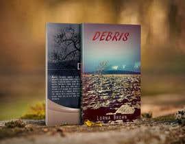 #63 para Cover for Debris por KcLayek