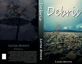 #57 para Cover for Debris por Kulzor