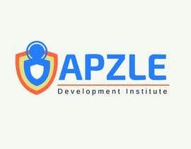 nº 8 pour Design a Logo for Institute - APZLE par jaysbusiness