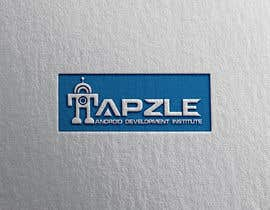 nº 16 pour Design a Logo for Institute - APZLE par mdsarowarhossain