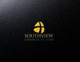 #42 for Logo Design for a Christian Church af heisismailhossai