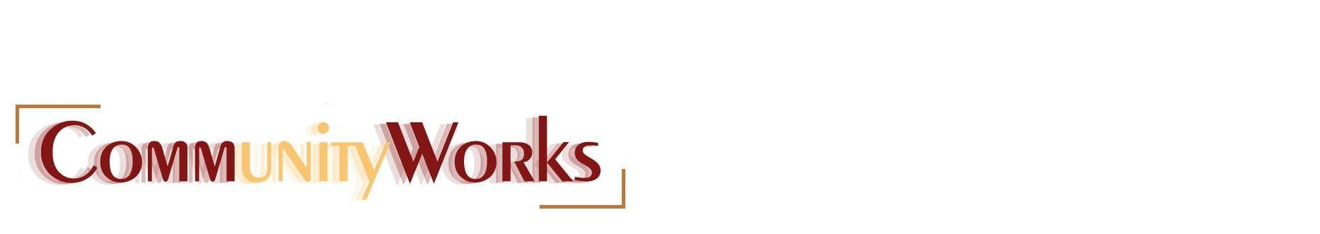 Inscrição nº 8 do Concurso para Logo Refresh / Polish