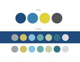 #15 for Develop a Corporate Identity (Colour Palate) by AnnetteVictoria
