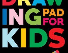 #1 untuk Kids Drawing Pad oleh ZdravkoLovric