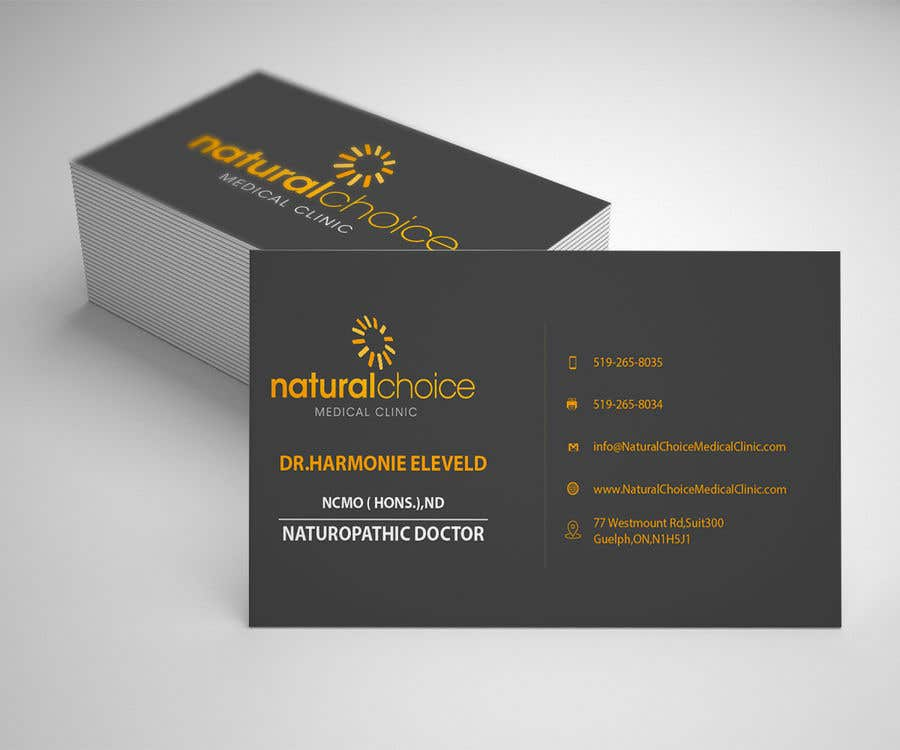 Entry 300 by ghufran110 for business card re design freelancer contest entry 300 for business card re design reheart Images