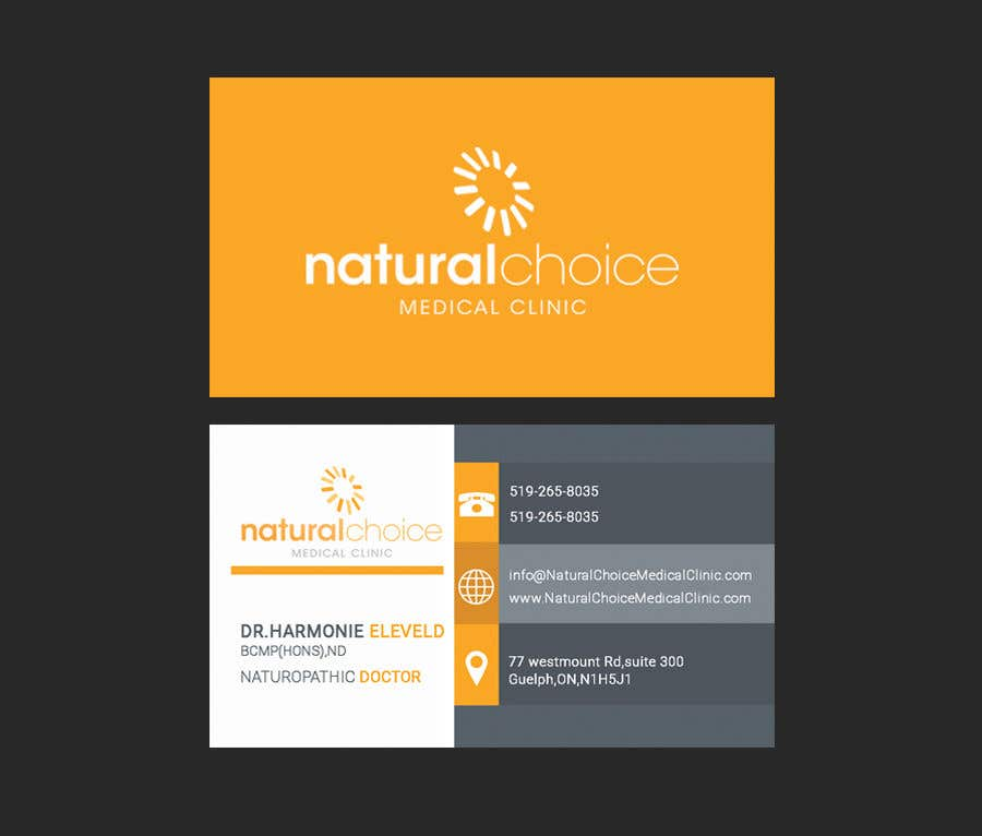 Entry 376 by mdnoorulislam489 for business card re design freelancer contest entry 376 for business card re design reheart Gallery