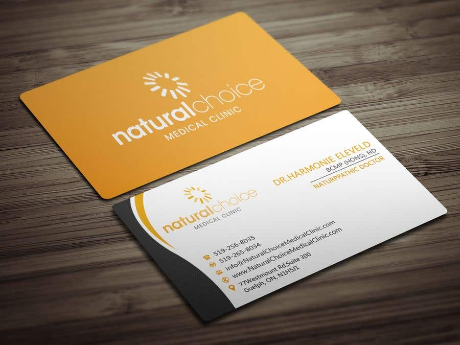Entry 200 by debopriyo88 for business card re design freelancer business card reheart Gallery