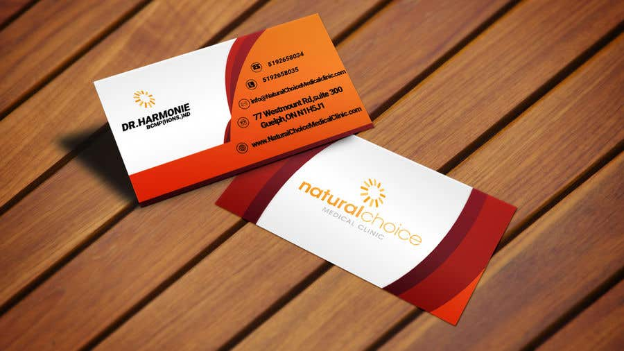 Entry 227 by tanjjimshammo for business card re design freelancer contest entry 227 for business card re design reheart Image collections
