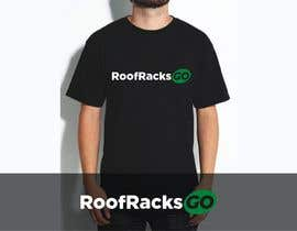 nº 545 pour Logo Design for Roof Racks Go par vidyag1985