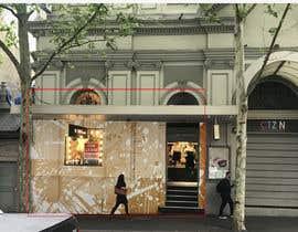 eddesignswork tarafından External Wall design için no 29