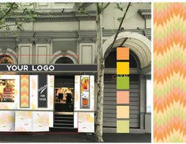 SanOis tarafından External Wall design için no 80