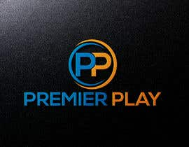 #204 for Design a Logo for Premier Play by sohelpatwary7898