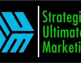 #137 for New Marketing Company Logo by akthaku