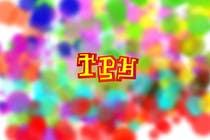 Graffiti Design for The Parts House için Graphic Design182 No.lu Yarışma Girdisi