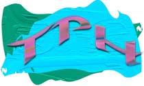 Graffiti Design for The Parts House için Graphic Design130 No.lu Yarışma Girdisi