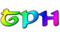 Graffiti Design for The Parts House için Graphic Design48 No.lu Yarışma Girdisi