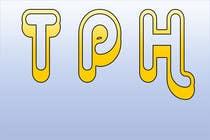 Graffiti Design for The Parts House için Graphic Design27 No.lu Yarışma Girdisi