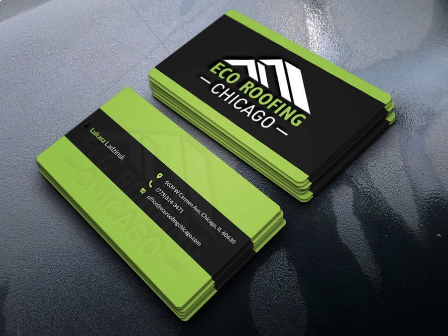 Entry 98 by tamematama for design a business card freelancer contest entry 98 for design a business card colourmoves